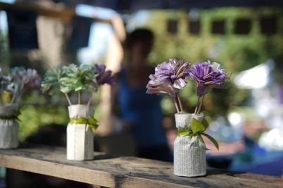 LavenderFest0019.jpg
